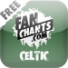Celtic FanChants Free Football Songs
