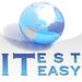 CertExam:Microsoft 70-503 C# TS: Microsoft .NET Framework 3.5 - Window