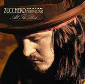 Zucchero | Zucchero: All the Best