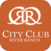 City Club at River Ranch