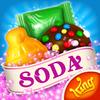 Platz 10: Candy Crush Soda Saga